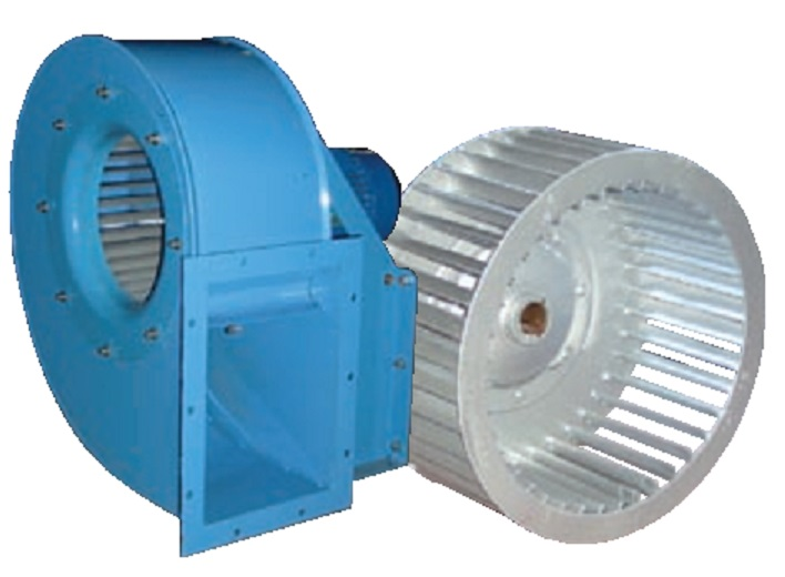 Centrifugal Fan Mobile : Dt tr type centrifugal fans elega