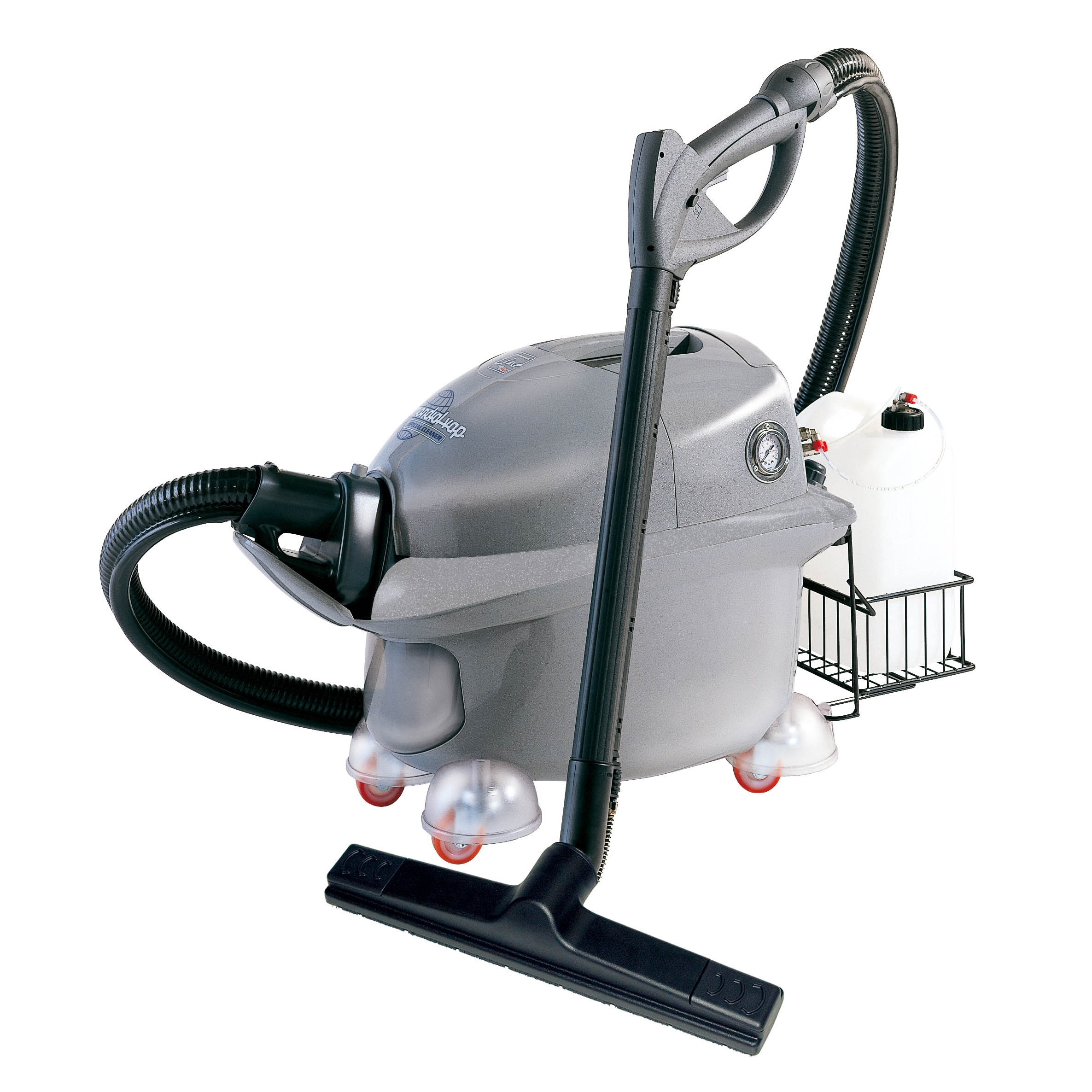 professional cleaning machine