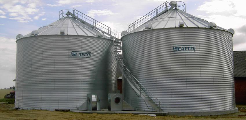 Image Result For Commercial Storage Bins